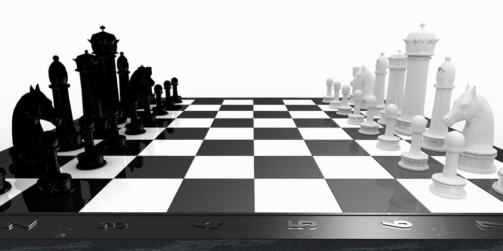 chess-big