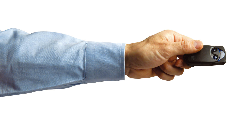 flo2r-hand1