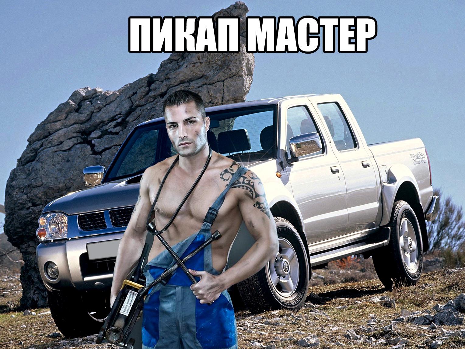 uzbechka-trahaetsya-video