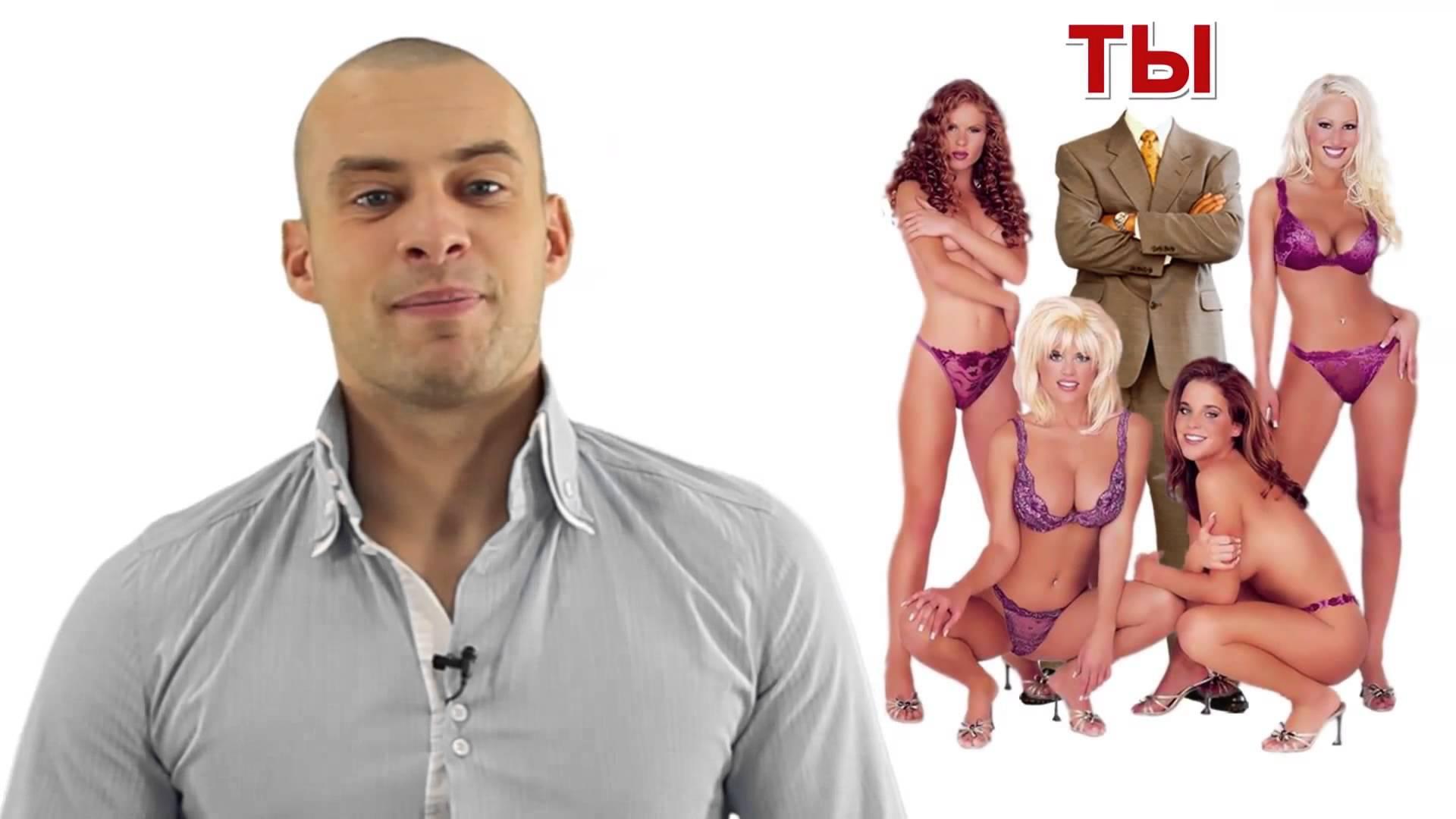 Тинейджер ломается на предложение первого секса 23 фотография