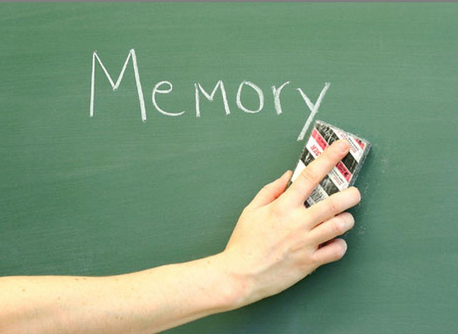 vspomnit_vse