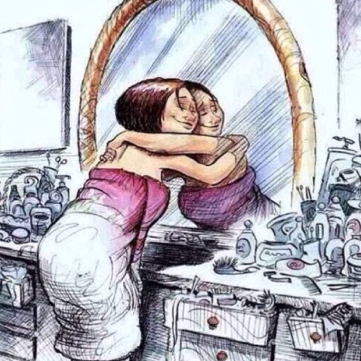 любить-себя-2
