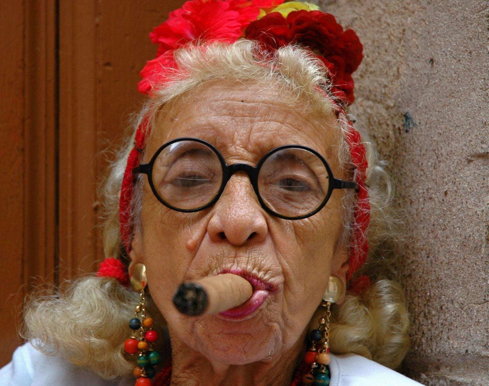 cuba-cigar2