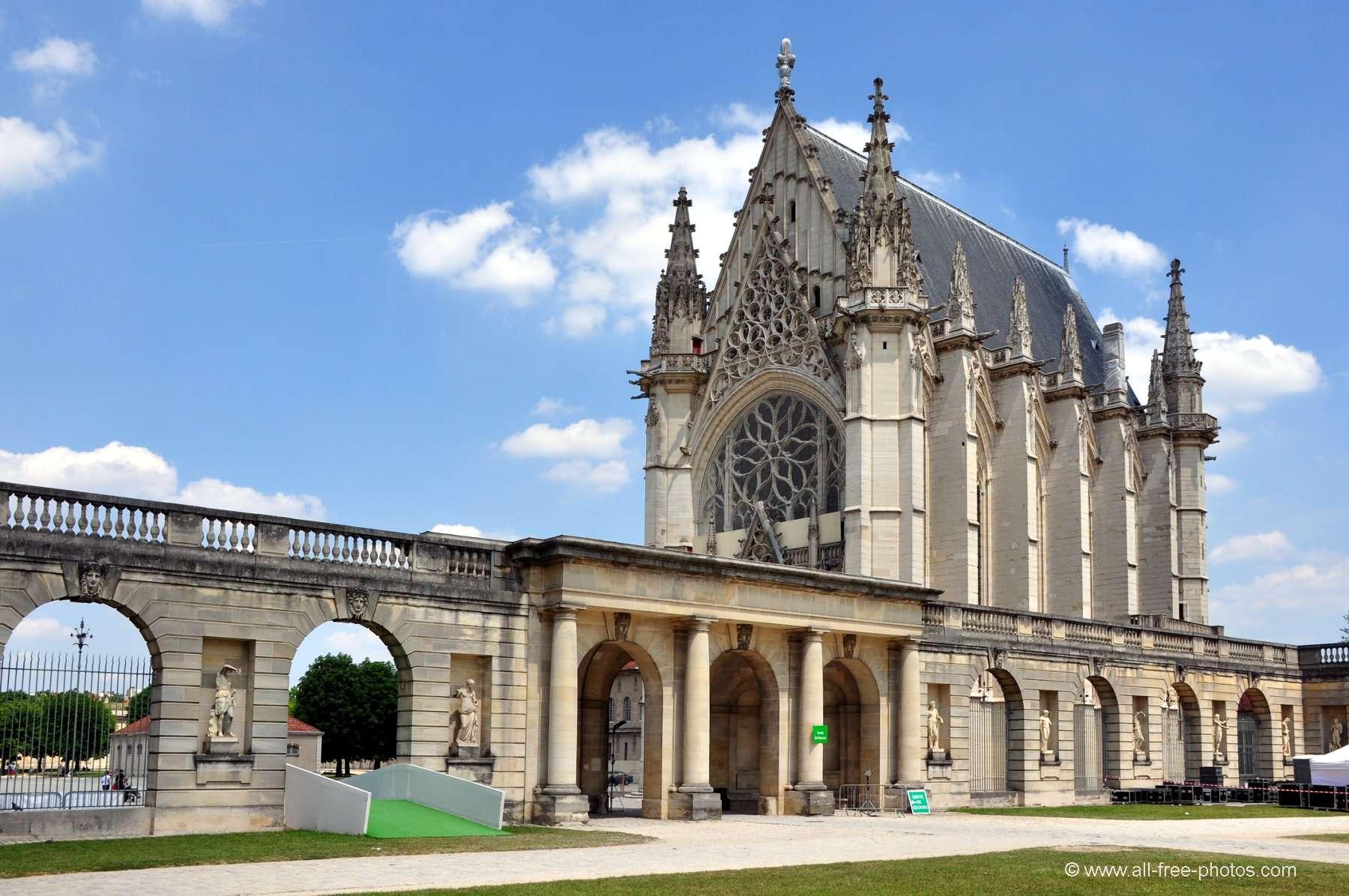 la-sainte-chapelle-i12