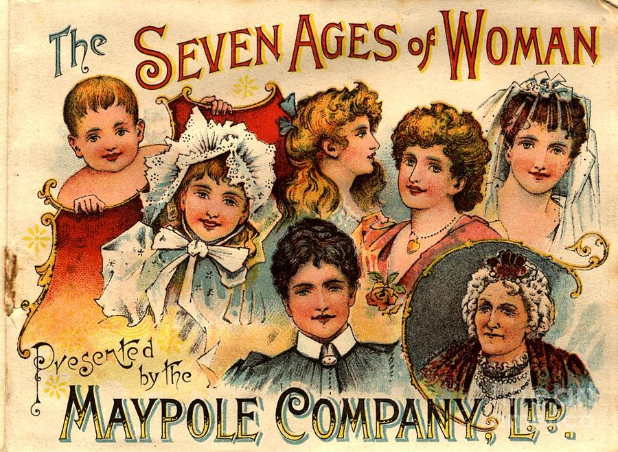 1890s-uk-maypole-ageing-the-seven-ages-the-advertising-archives