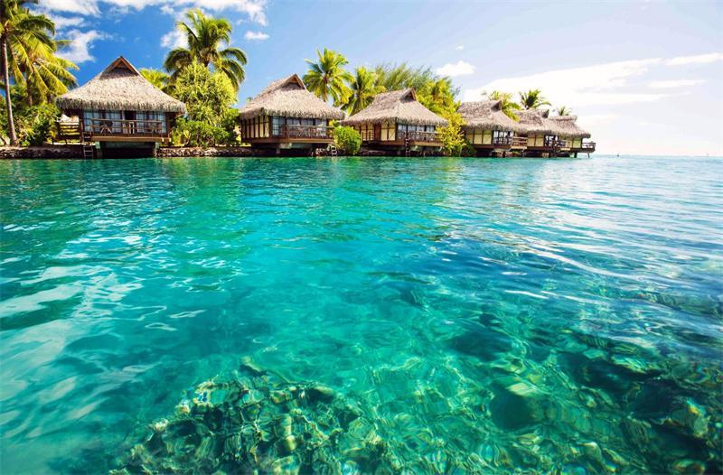 eto-prosto-ray-bagamskie-ostrova