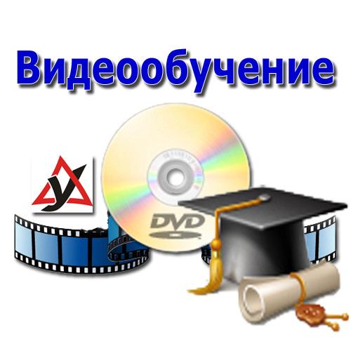 videoob