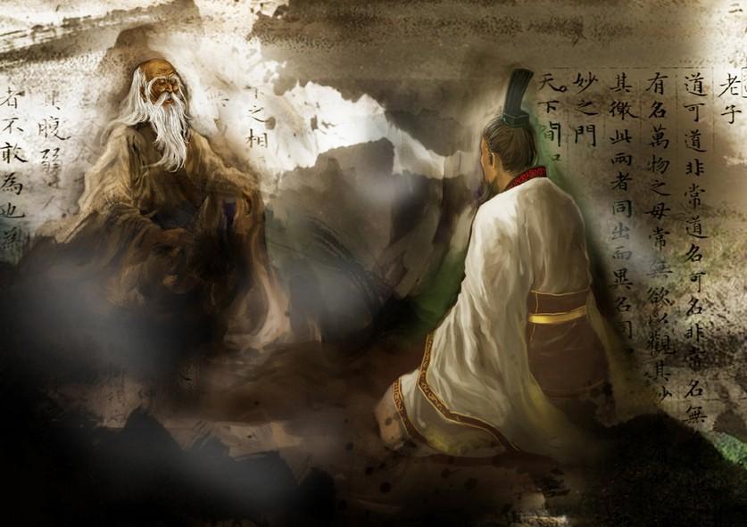 lao-tszy-s-konfutsiem