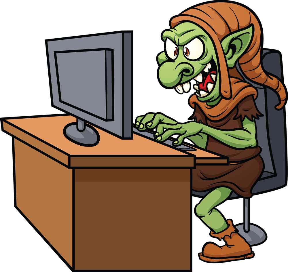 2879775-internet_troll