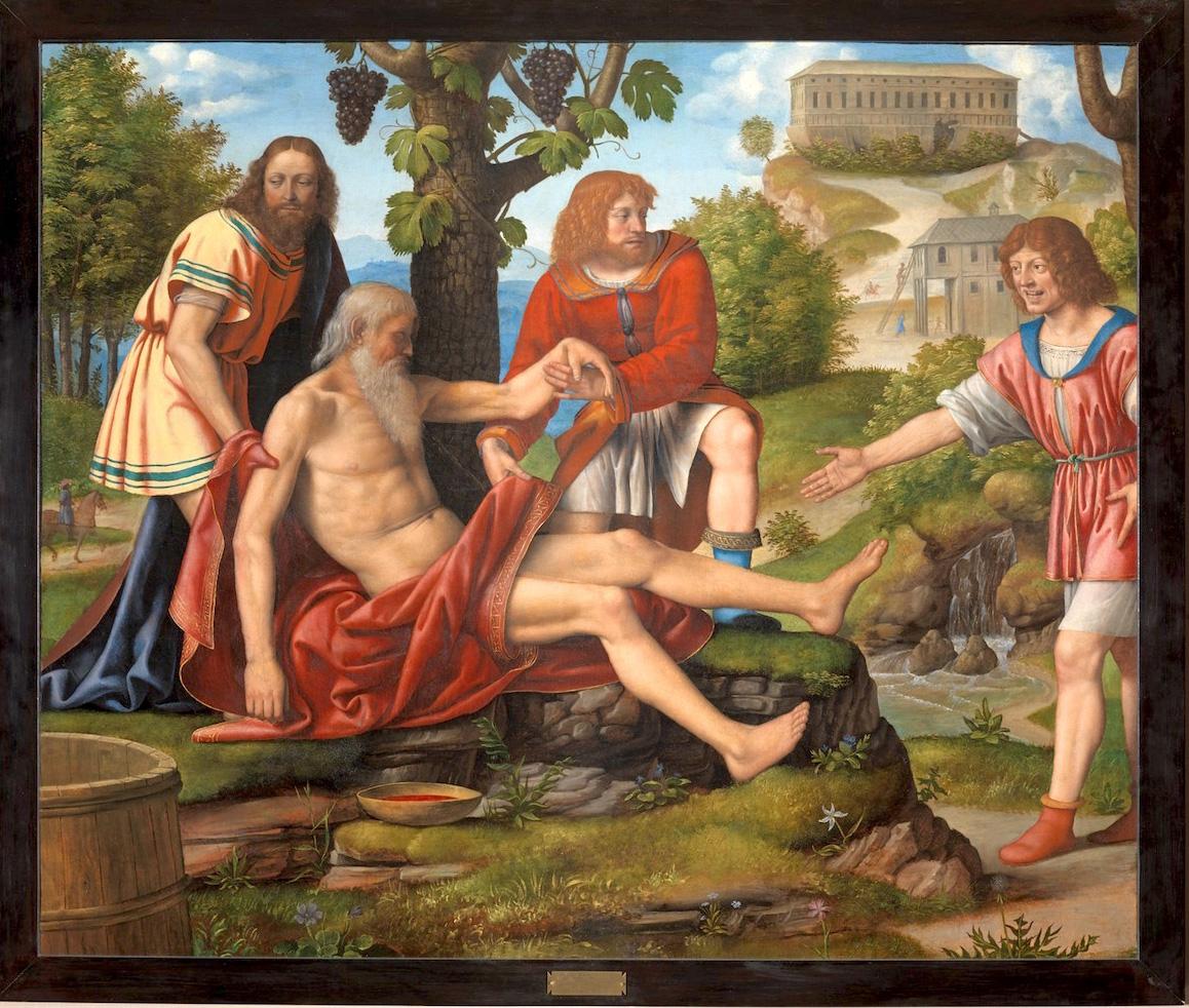 utf-8bernardino-luini-a__-scherno-di-cam-a__-1514-1515-a__-pinacoteca-di-brera-milano