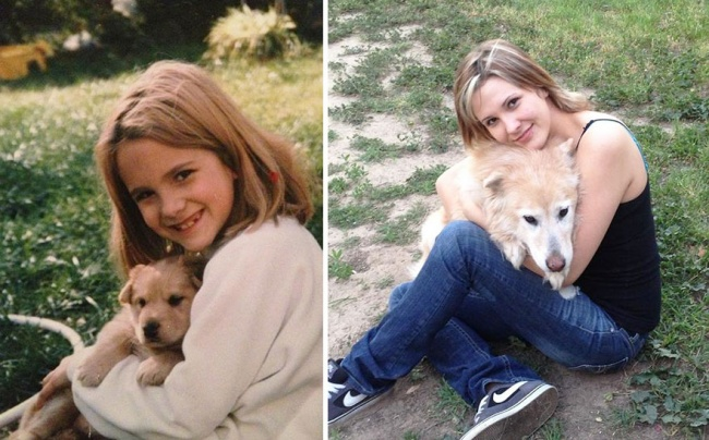 19142715-xx-before-and-after-dogs-growing-up-13__880-1479370266-650-ea1c78ee17-1479391542