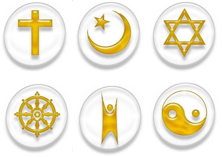 religious-symbols-9132