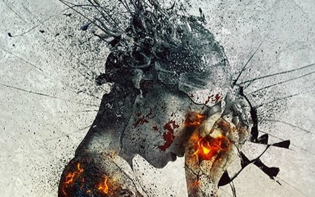Emotional-Psychological-Trauma-1080x675