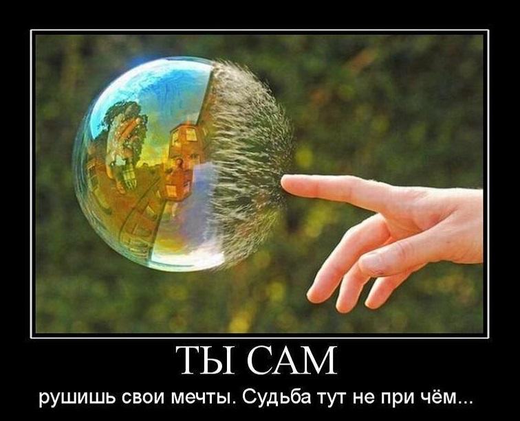 1269157042_918771_tyi-sam