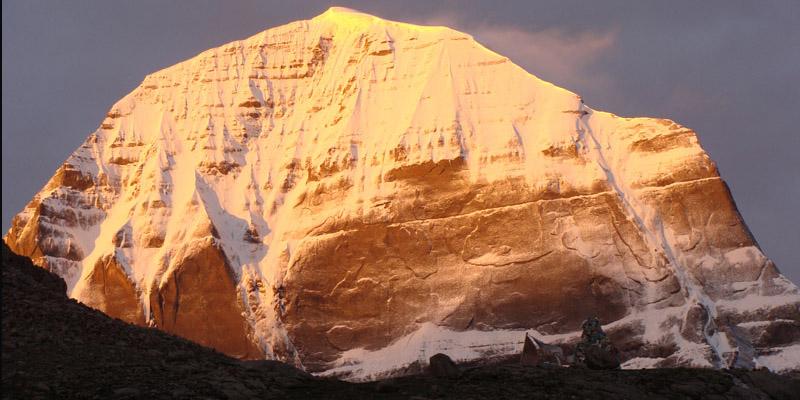 Complete-Travel-Guide-for-Kailash-Mansarovar-Yatra