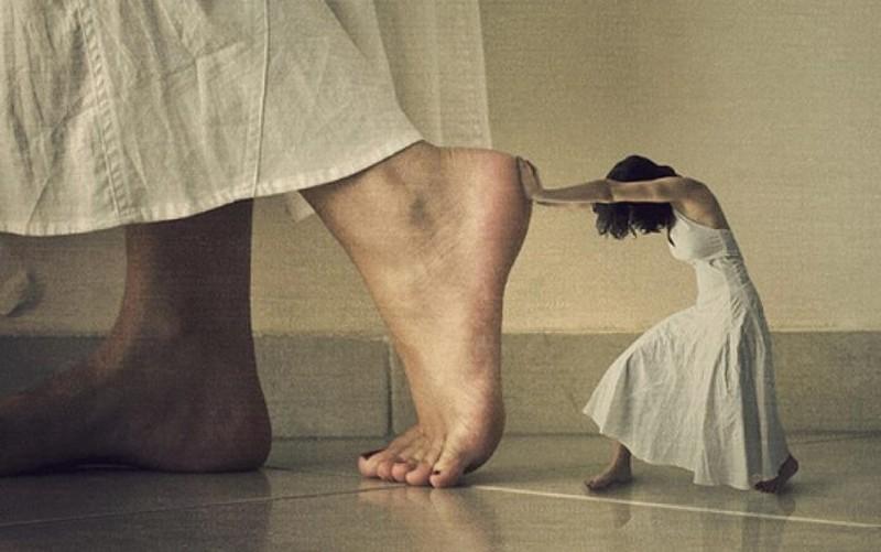 Motyvacija-vaistas-tingintiems.-Disciplina-garantuota-sėkmė