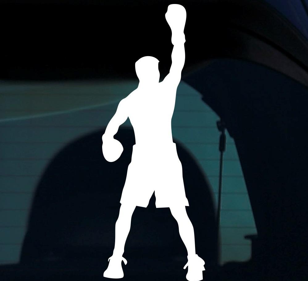 buy-sticker-boxing-boxer-rise-hand-contact-sport-martial-art-43646-vinyl-sticker-decal-auto-steklo-mashinu-magazin_1-1000x1000