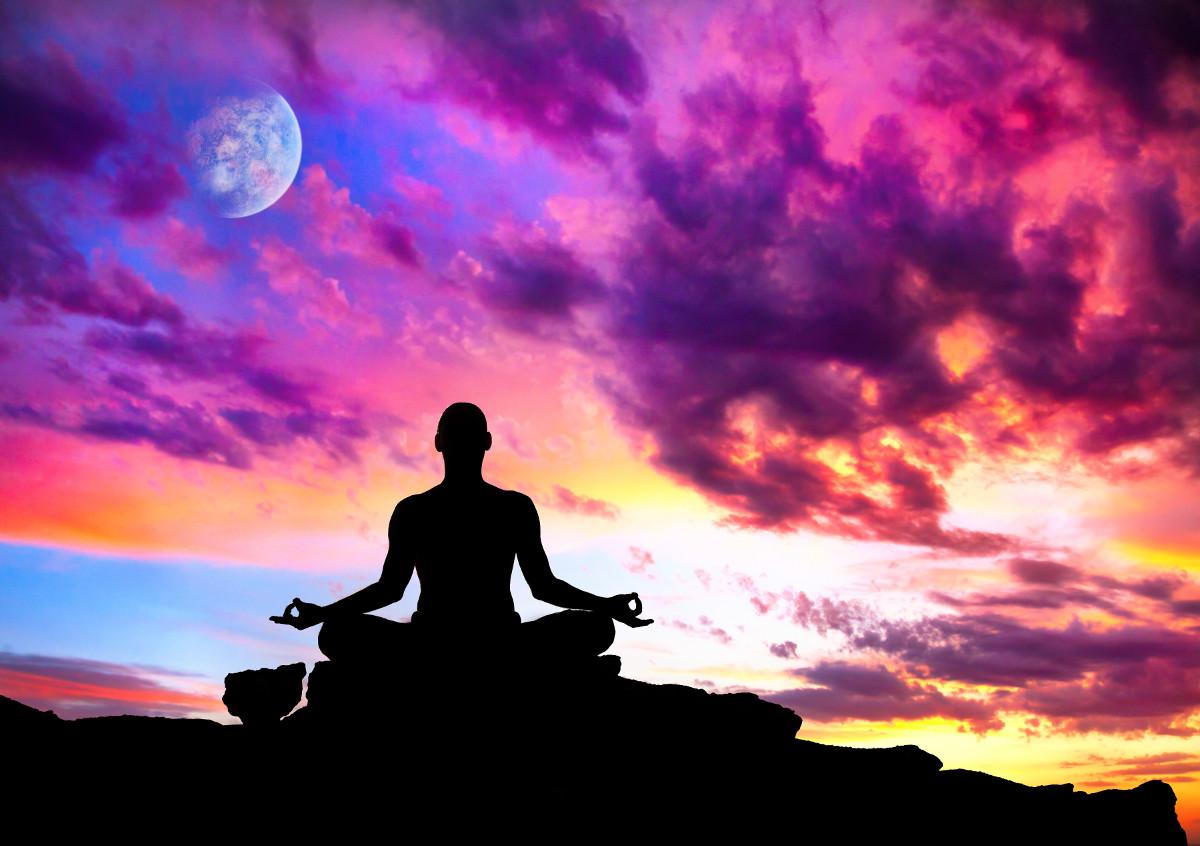 zachem-nuzhna-meditaciya-1