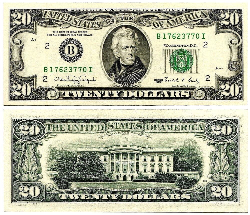 20_dollarov_1990_god_ssha_b